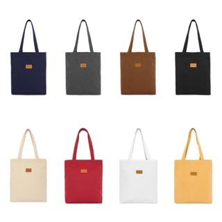 Túi đeo vai M.O.L Basic Tote Bag thumbnail