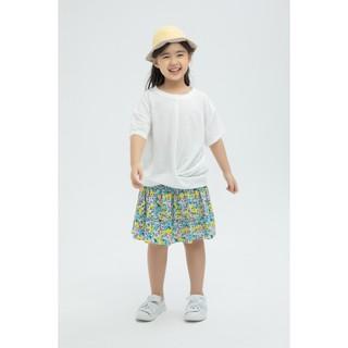IVY moda áo thun bé gái MS 57G0601 thumbnail