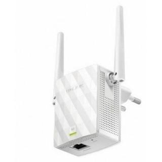 Bộ thu phát TP-Link TL-WA855RE 300Mbps