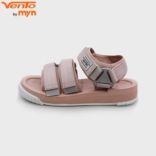 Giày Sandal Vento Hybrid Nữ W1 H9801 Be (Hồng)