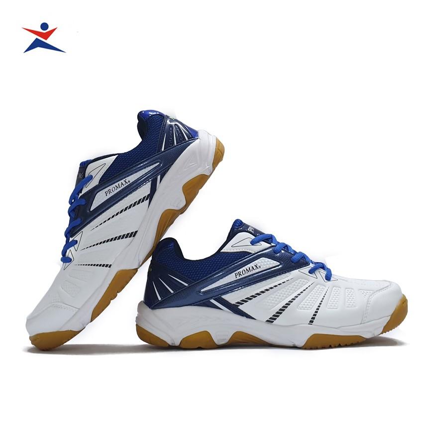 Giày cầu lông, bóng chuyền PR19001 chuyên nghiệp