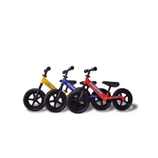 Xe thăng bằng dành cho bé tứ 1,5 – 5 tuổi