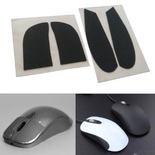 Đệm lót chân chuột chống mài mòn cho Steelseries Kinzu V2 V3 thumbnail