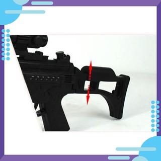 Đồ chơi bắn tỉa hồng ngoại tháo rời cho bé – PK290