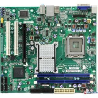 Yêu ThíchBo mạch chủ Intel DG41RQ G41 Socket LGA775 ĐR2 hàng phòng lạnh đẹp leng keng
