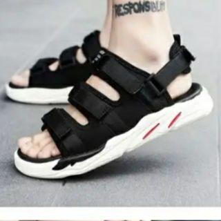 Sandal size 42 hàng khách bom…sale gấp giá rẻ
