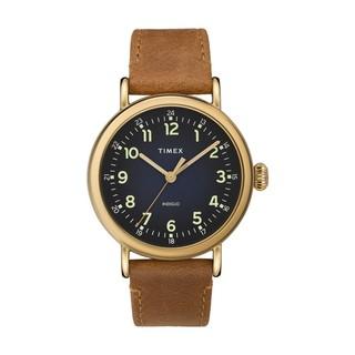 Đồng hồ Unisex Timex Standard 40mm thumbnail