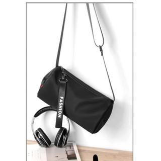Túi đeo chéo thể thao chống thấm nước – DV003