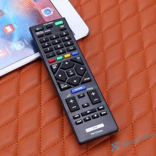 Remote Điều khiển TV Sony RM - ED054 ( Hàng Chính Hãng Chất Lượng Cao)