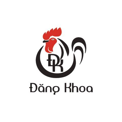 dangkhoafashion, Cửa hàng trực tuyến | SaleOff247