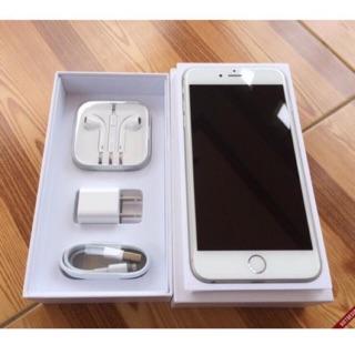 Điện thoại iPhone 6_ 16GB_Nguyên zin quốc tế. Điện thoại iPhone 5s_zin nguyên bản quốc tế