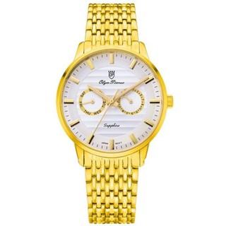 Đồng hồ nam Olym Pianus OP5708MK chính hãng thumbnail
