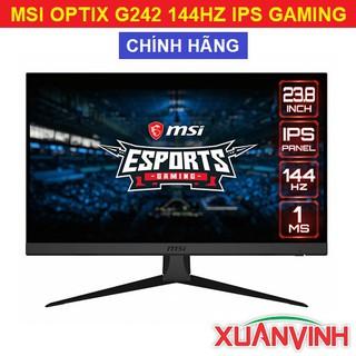 Màn Hình MSI OPTIX G242 24