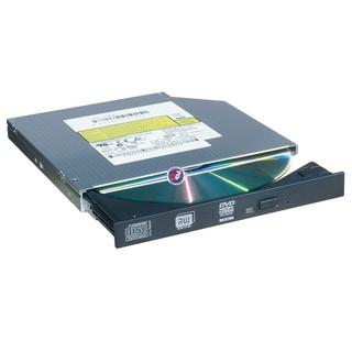 Ổ ghi đĩa DVD-RW laptop hàng đẹp như mới