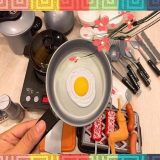 [Bán giá gốc] [SIÊU HOT] Bộ Đồ chơi nấu ăn 36 chi tiết – Đồ chơi phát triển kỹ năng cho bé