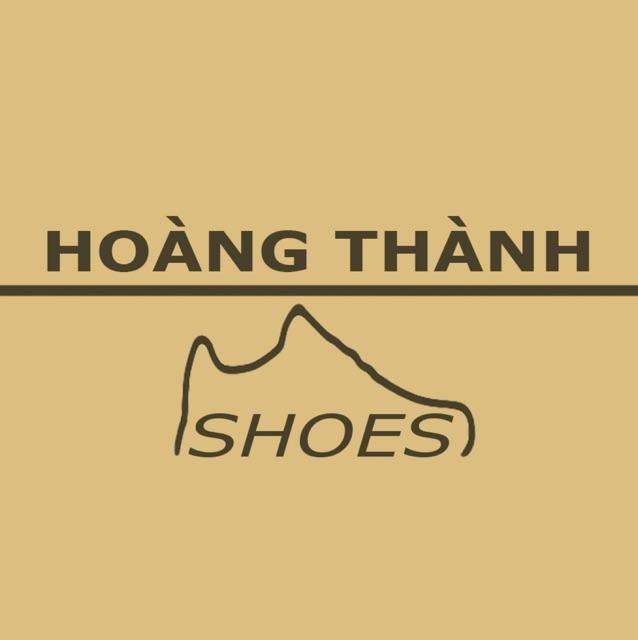 Chuyên giày chính hãng