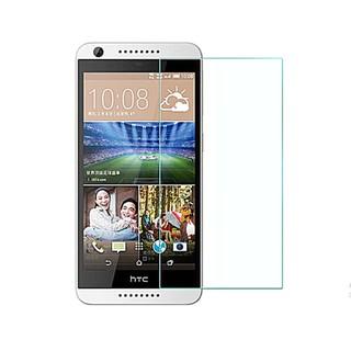 Miếng dán cường lực mềm HTC One ME thumbnail