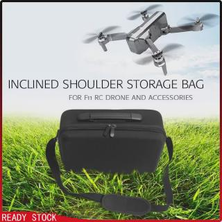 Drone Storage Bag for SJRC F11 Accessories