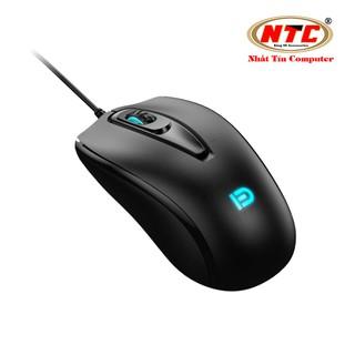 Chuột chuyên game FD 3900P có đèn Led - Hãng phân phối chính thức thumbnail