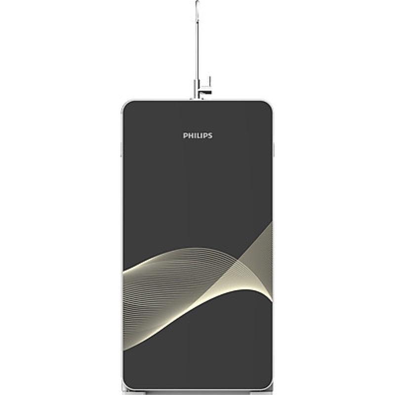 Máy Lọc Nước RO Philips ADD8976 - Hàng Chính Hãng