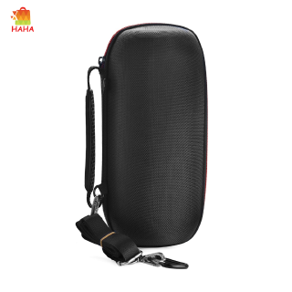 Túi Đựng Loa Bluetooth Jbl Pulse 4