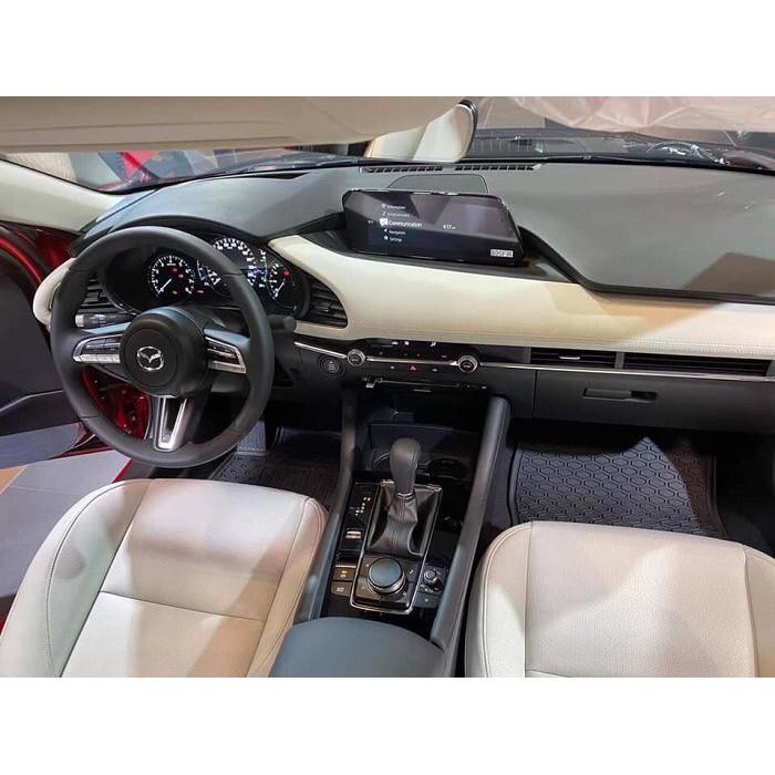 Kẹp điện thoại ipad xoay 360 treo ghế sau ô tô (xe hơi), giá đỡ ipad khớp kéo dài xoay dọc ngang bằng kim loại cao cấp