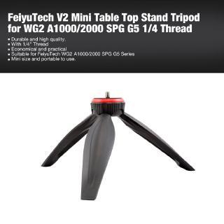 Giá Đỡ Mini Feiyutech V2 Cho Wg2 A1000 / 2000 Spg G5 1 / 4