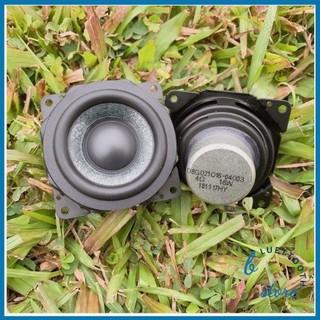 Rẻ Nhất Shopee Loa toàn dải Sony Extra Bass XB31 2inch 4ohm 16w - 25w tháo máy thumbnail