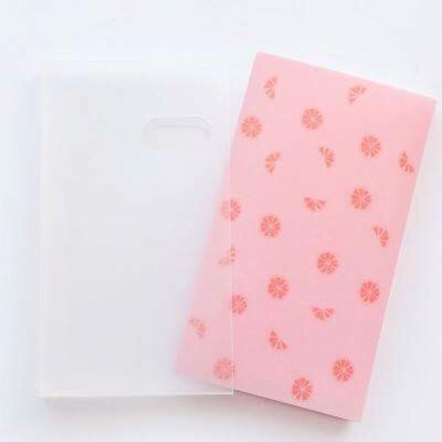Sổ đựng card , sổ card , lomo card,  album ảnh polaroid full 14 mẫu có sẵn