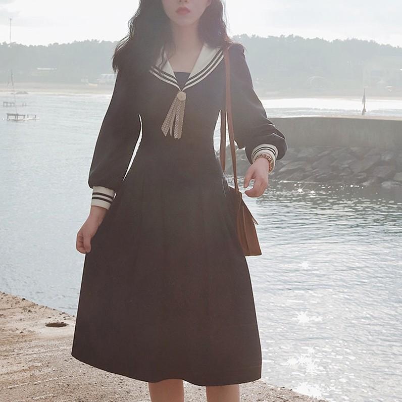 GracefulBearing.vn——Thời trang