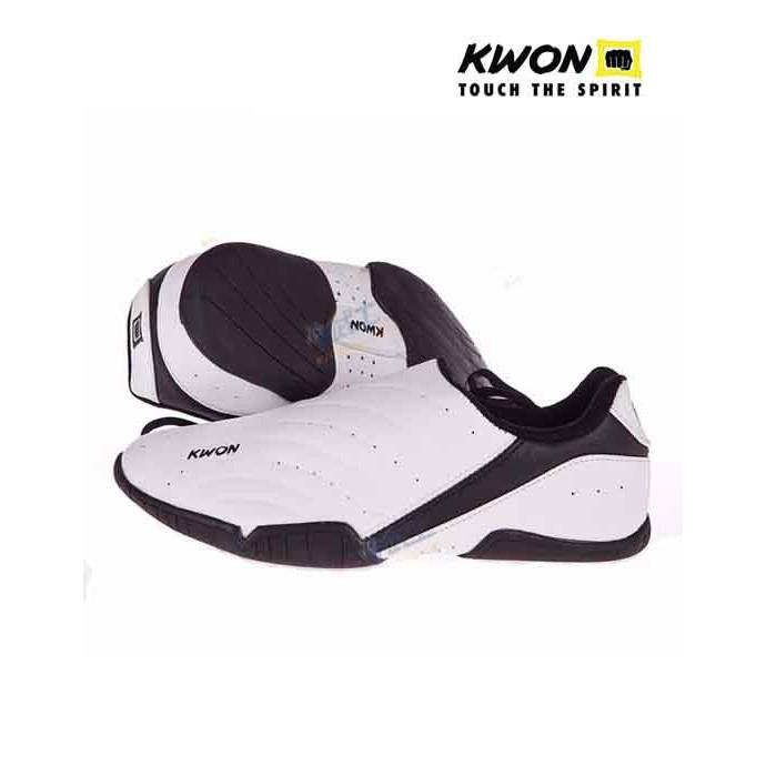 Giày Taekwondo Kwon