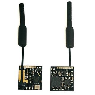 (SG) – Mạch phát VTX 5,8GHz 100mW Tiny
