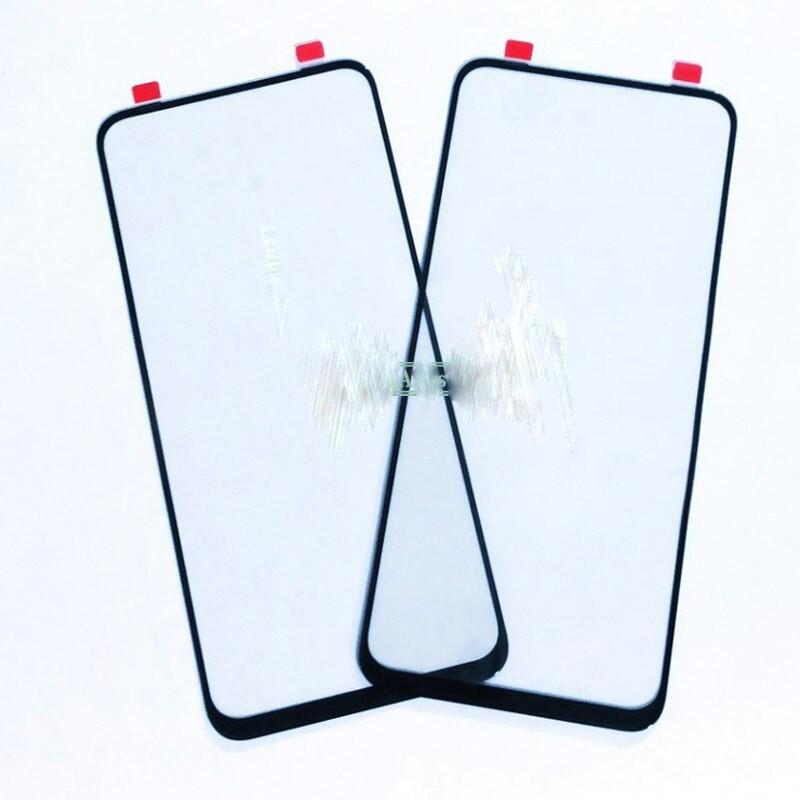 Màn hình oppo k3 giá rẻ, thay mặt kính oppo k3