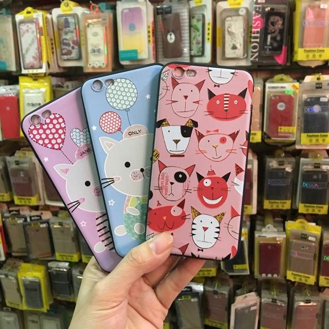 Ốp iphone 6/6S In hình 3D - 2768262 , 1103377714 , 322_1103377714 , 55000 , Op-iphone-6-6S-In-hinh-3D-322_1103377714 , shopee.vn , Ốp iphone 6/6S In hình 3D