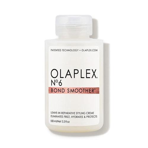 ✨ Olaplex ✨ Kem xả tóc cao cấp No.6 Bond Smoother