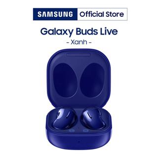 """[Nhập ELSSCEBUDS giảm 200k] Tai Nghe Bluetooth True Wireless Samsung Galaxy Buds Live - Hàng Chính Hãng giá chỉ còn <strong class=""""price"""">239.000.000.000đ</strong>"""