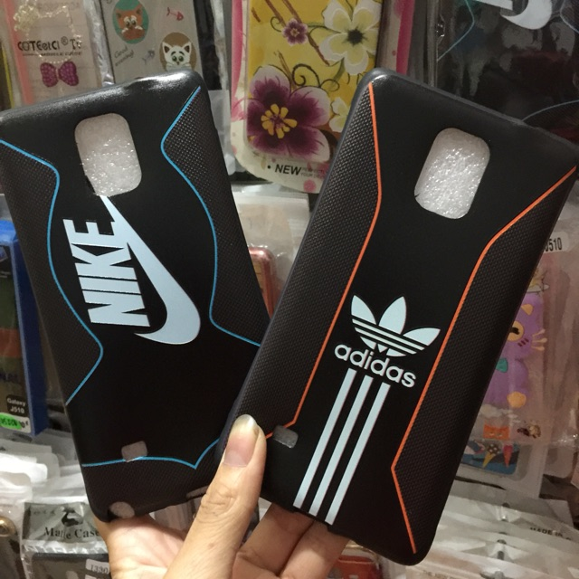 Ốp galaxy note 4 dẻo thể thao cực chất - 9991923 , 562521973 , 322_562521973 , 36000 , Op-galaxy-note-4-deo-the-thao-cuc-chat-322_562521973 , shopee.vn , Ốp galaxy note 4 dẻo thể thao cực chất