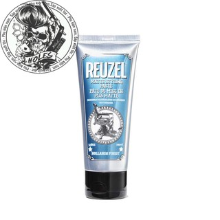 Kem tạo kiểu tóc Reuzel Matte Styling Paste - 100ml