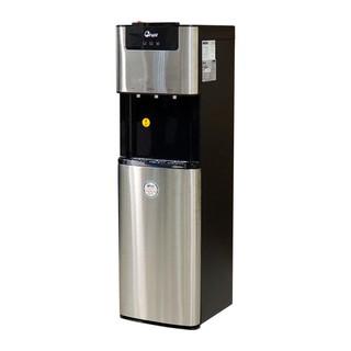 Cây nước nóng lạnh bình âm cao cấp FujiE WD7500C- Hàng chính hãng ( Bảo hành 24 tháng)
