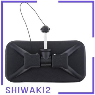 Phụ Kiện Khóa Thuyền Kayak Bơm Hơi Shiwaki2