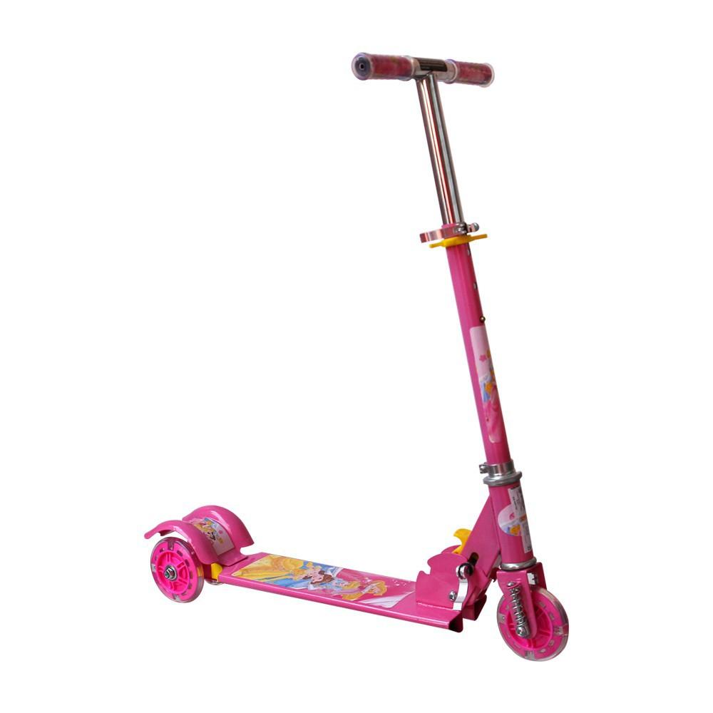 [Freeship] Xe trượt scooter xịn cho bé yêu – Only'shop