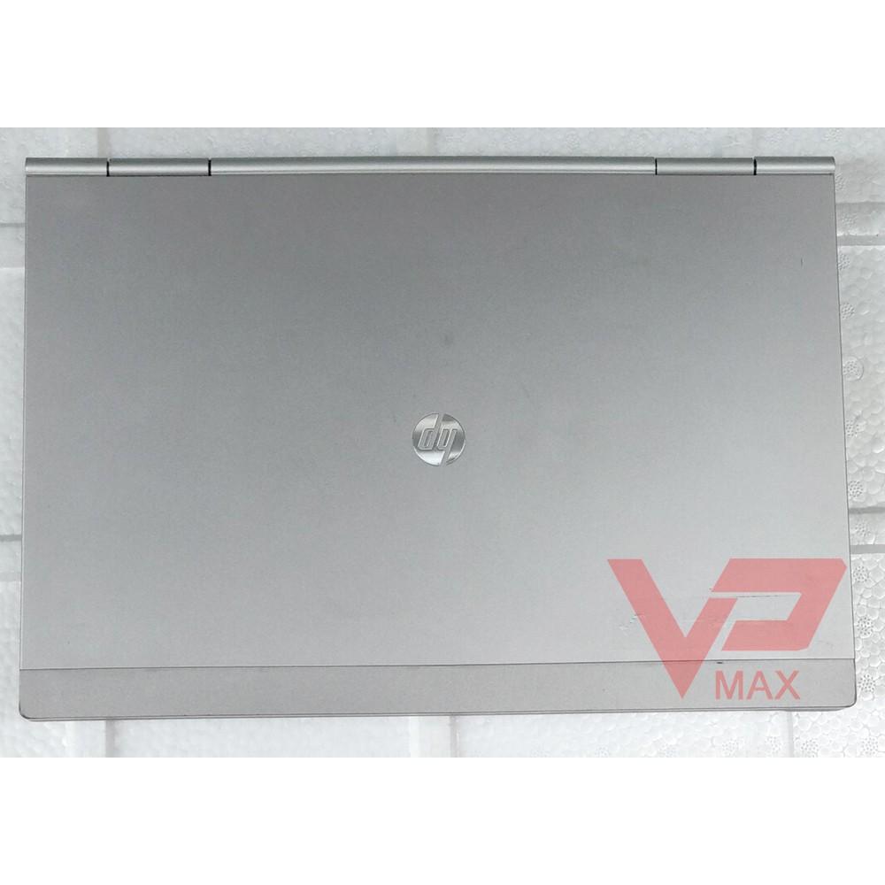 Máy tính xách tay HP Elitebook 2570p I5 3320 Ram 4GB SSD 120gb Bảo hành 1 năm - 3005401 , 1334899090 , 322_1334899090 , 4900000 , May-tinh-xach-tay-HP-Elitebook-2570p-I5-3320-Ram-4GB-SSD-120gb-Bao-hanh-1-nam-322_1334899090 , shopee.vn , Máy tính xách tay HP Elitebook 2570p I5 3320 Ram 4GB SSD 120gb Bảo hành 1 năm