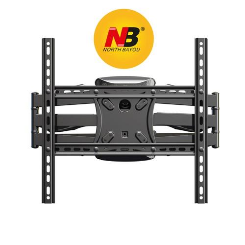 [Chính Hãng] Khung Tivi Model 2020 NB P5 32-60inch giá treo nhập khẩu