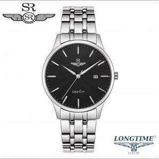 Đồng Hồ Nam SRWATCH Timepiece TE SG1076.1101TE Mặt Kính Sapphire ,Bảo Hành 5 Năm Toàn Quốc thumbnail
