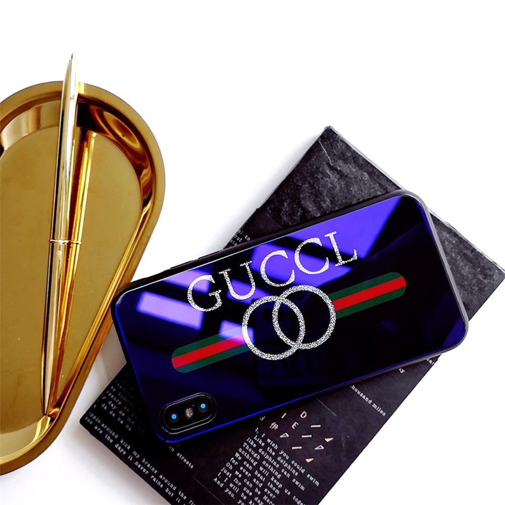 Ốp lưng mặt kính họa tiết chữ sang trọng dành cho iPhone 7 8 6 6s Plus X XS Max XR - 14718608 , 2357348332 , 322_2357348332 , 140000 , Op-lung-mat-kinh-hoa-tiet-chu-sang-trong-danh-cho-iPhone-7-8-6-6s-Plus-X-XS-Max-XR-322_2357348332 , shopee.vn , Ốp lưng mặt kính họa tiết chữ sang trọng dành cho iPhone 7 8 6 6s Plus X XS Max XR