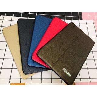 Bao da ipad 2 ipad 3 ipad 4 Lishen, kiểu dáng mỏng nhẹ, thoải mái khi cầm nắm,thiết kế 2 lớp bảo vệ an toàn, chống sốc thumbnail