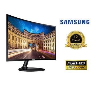 Màn hình 24 inch Samsung/ LG/ AOC /Viewsonic – Đã qua sử dụng, ,mới >90% – Full BOX – Bảo hành 12 tháng