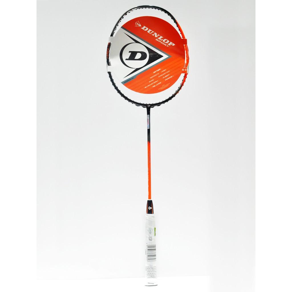 [ RẺ VÔ ĐỊCH ] [FREESHIP] Vợt cầu lông Dunlop APEX LITE G1 NH Hàng chính hãng Thương hiệu từ Anh Quốc