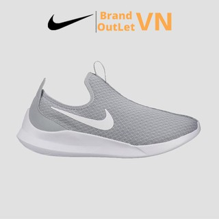 "Giày Thể Thao Nike Nam Thời Trang SU19 VIALE SLP Brandoutletvn AV4075-001 giá chỉ còn <strong class=""price"">127.100.000.000đ</strong>"