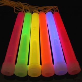 tuýp thuốc huỳnh quang kích thước 6 inch